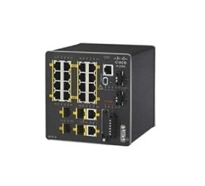 IE-2000-16PTC-G-L