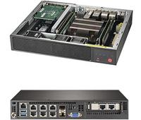 SYS-E300-9D-4CN8TP